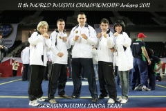 german_sanda_team_ankara_2011_2_1319213236
