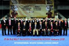 judges_group_1_1319213315